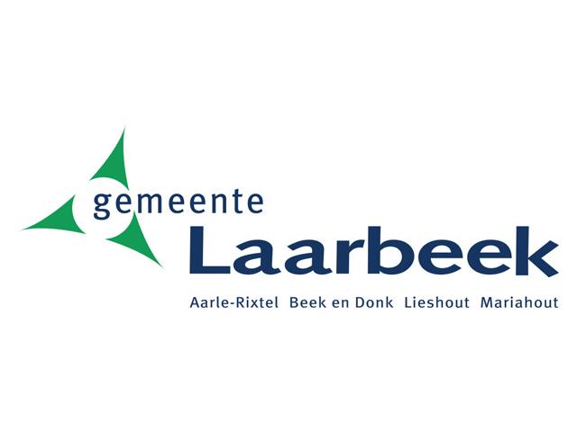 gemeente-laarbeek