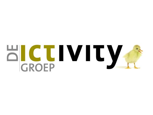 ictivity
