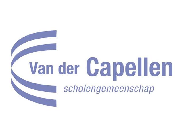 scholengemeenschap-van-der-capellen