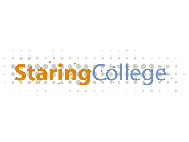 staring-college