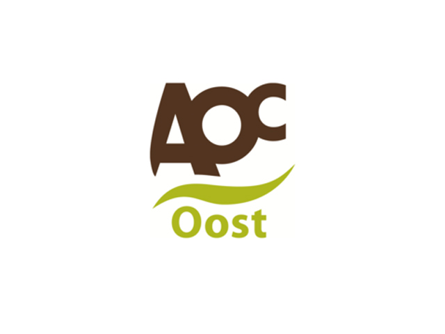 aoc-oost