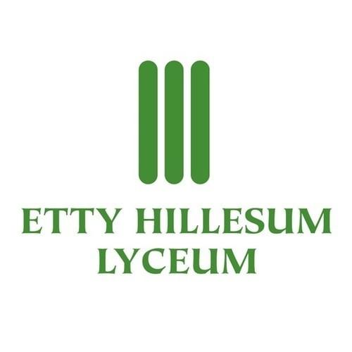 etty-hillesum-lyceum