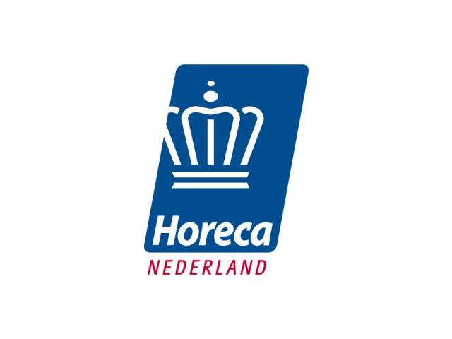 horeca-nederland