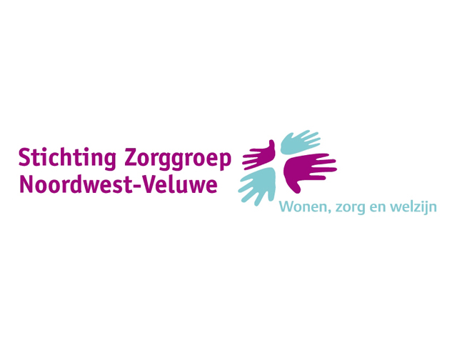 stichting-zorggroep-noordwest-veluwe